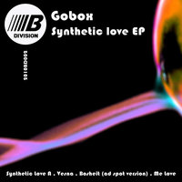 Synthetic Love EP — Gobox