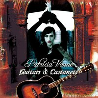 Guitars and Castanets — Patricia Vonne