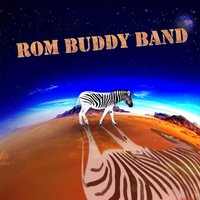 Inner Space — Rom Buddy Band
