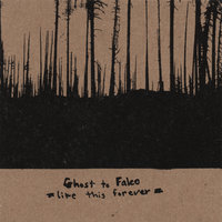 like this forever — Ghost to Falco