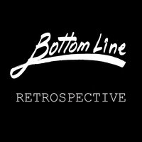 Bottom Line Records Retrospective — Ed The Red