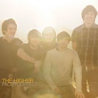 Pace Yourself — The Higher