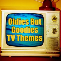 Oldies But Goodies TV Themes — The TV Theme Players