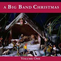A Big Band Christmas — Stan Reynolds And His Orchestra