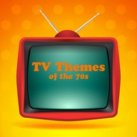 Tv Themes of the 70s — сборник