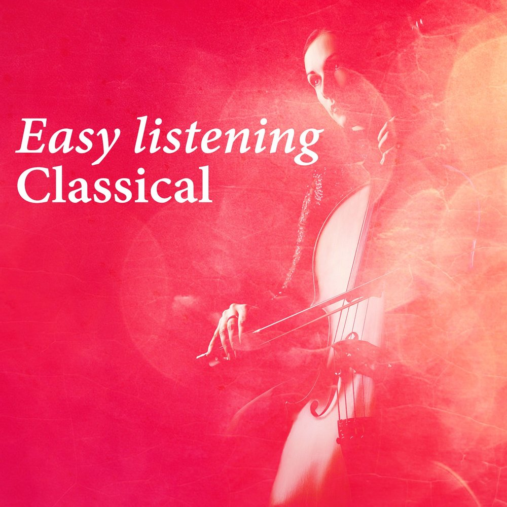 essays listening music Assembly line workers showed signs of increased happiness and efficiency while listening to music  to have no impact to productivity, while music in the.