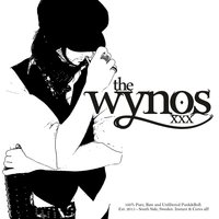 BS Baby — The Wynos
