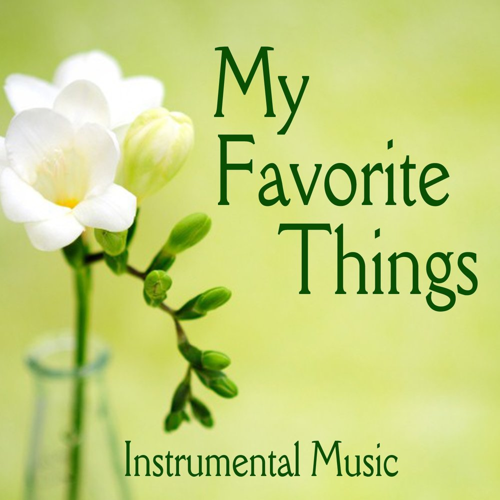 my favorite song is My main favorite song is something beautiful by robbie williams i love this song , it makes me smile when i feel a bit down i play this one.