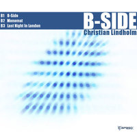 B-Side — Christian Lindholm
