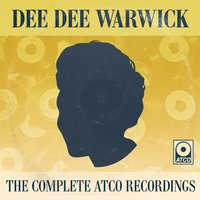 The Complete Atco Recordings — Dee Dee Warwick