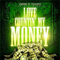 Love Counting My Money (feat. Young) — Young, 2bs