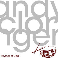 Rhythm of God (CHWC Cadence Theme Song) — Andy Cloninger