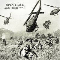 Another War — Open Space