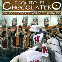Paquito el Chocolatero — сборник
