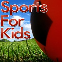 Sports For Kids — Infinite Hit Band