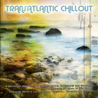 Transatlantic Chill Out - By Smiley Pixie — сборник