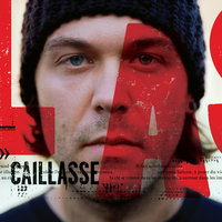 Caillasse — Caillasse