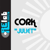Juliet — Cork