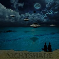 Nightshade — Metalockie