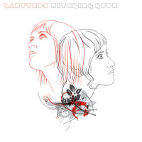 Witching Hour — Ladytron