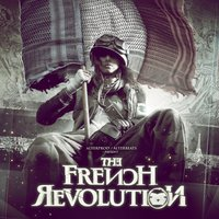 The French Revolution — Alterbeats