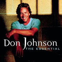 The Essential — Don Johnson
