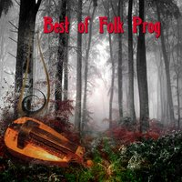 Best of Folk Prog: Black Widow Songs — сборник