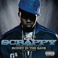 Money In The Bank — Lil Scrappy