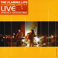 Yoshimi Wins! — The Flaming Lips