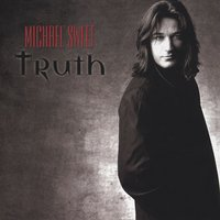 Truth — Michael Sweet