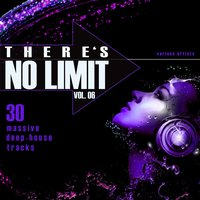 THERE'S NO LIMIT, VOL. 6 — сборник