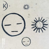 Night Frictions — Bucci