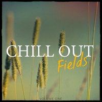 Chill Out Fields, Vol. 1 — сборник