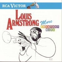 More Greatest Hits — Louis Armstrong