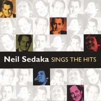 Neil Sedaka Sings The Hits — Neil Sedaka