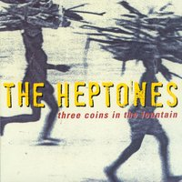 Three Coins in the Fountain — The Heptones