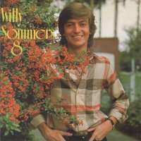 8 — Willy Sommers
