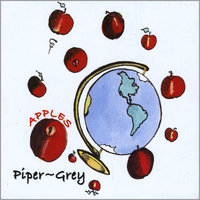 Apples — Piper-Grey