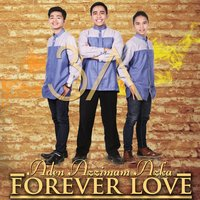 Forever Love — 3A