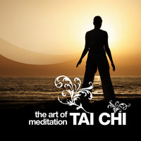 The Art of Meditation - Tai Chi — Yeskim