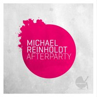 Afterparty — Michael Reinholdt