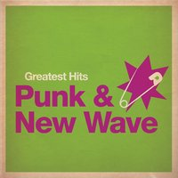Greatest Hits: Punk & New Wave — сборник