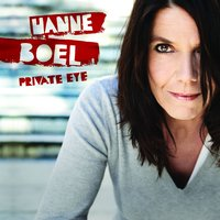 Private Eye — Hanne Boel