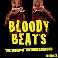 Bloody Beats, Vol. 3 — сборник