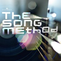 The Song Method — Louise Dowd