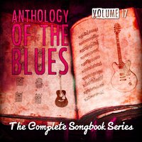 Anthology of the Blues - The Complete Songbook Series, Vol. 17 — сборник