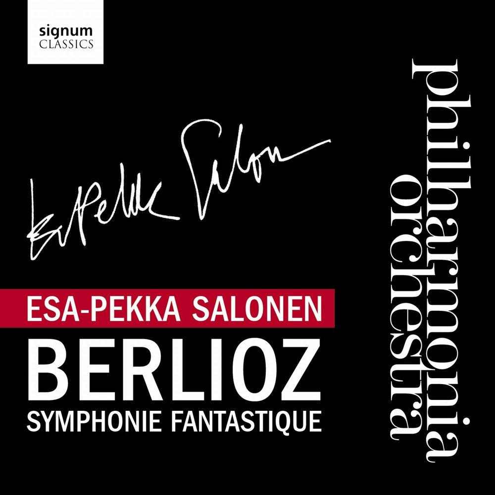 elements of romanticism seen in berlioz s symphonie fantastique
