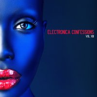 Electronica Confessions, Vol. 13 — сборник
