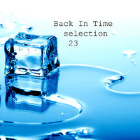Back In Time Selection 23 — сборник