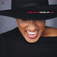 Sound of Red — Rene Marie